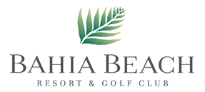 Bahía Beach Resort & Golf Club