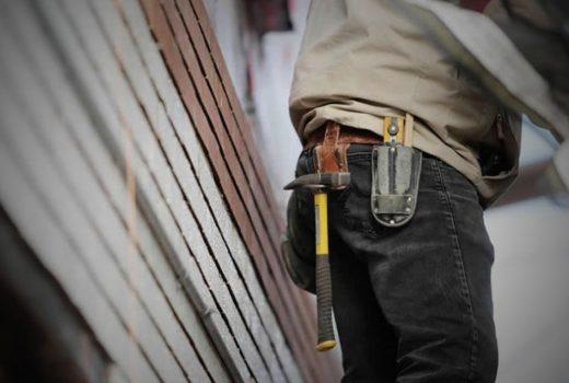 Handyman Services