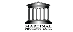 Martinal Property
