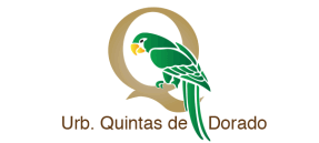 Quintas de Dorado